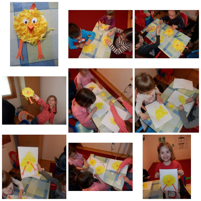 picmonkey2bcollage23